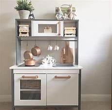 ikea küche hack ikea hack kitchen ikeahackskidsbedroom in 2019
