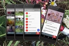 Kosmetik Ohne Tierversuche Android Apps Auf Play