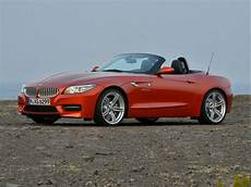 best car repair manuals 2009 bmw z4 transmission control best sports cars with manual transmissions