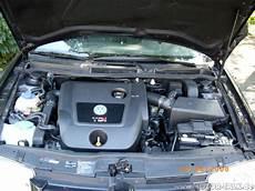 autobatterie golf 6 motorraum 4 starterbatterie abmessungen bxhxt beim