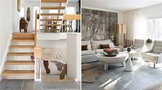 Haus Renovieren Innen - interior design best design ideas for split level homes