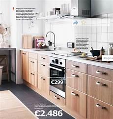 catalogo cucina ikea catalogo cucine ikea 2014 3 design mon amour