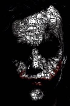 Iphone 6 Joker Wallpaper Black by The Joker Dc Comics Joker Wallpapers Batman Wallpaper