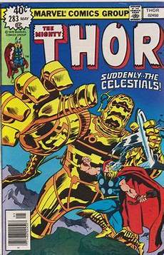720 best thor images in 2019 thor marvel