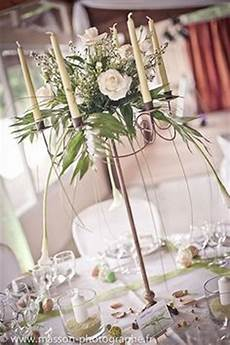 1000 images about chandelier on mariage