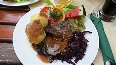 Küchen In Essen - sauerbraten wiktionary