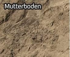 mutterboden kaufen in berlin und brandenburg