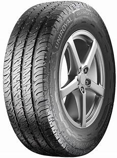 uniroyal rain max 3 test uniroyal max 3 the summer tyre for vans uniroyal