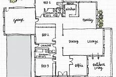 16x24 house plans 19 best 16x24 house plans floor plan design cabin floor