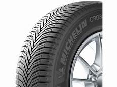 michelin crossclimate suv hv p235 65r17 104v bsw all