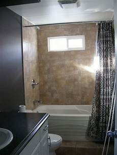 mobile home bathroom makeovers affordable single wide remodeling ideas remodeling mobile homes mobile home renovations