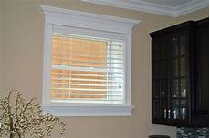 mounting blinds outside window frame zybrtooth