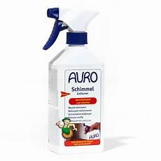 schimmel entferner auro schimmel entferner nr 412 nat 252 rlicher chlorfreier