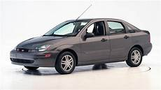 Ford Focus 2004 - 2004 ford focus