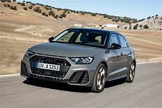 audi a1 30 tfsi 2019 road test road tests honest john