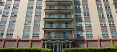 Apartment Rentals Nj by Lafayette House Apartments Rentals Trenton Nj
