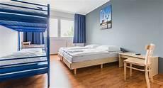 Ao Hostel Amsterdam - cheap hotel a o berlin kolumbus berlin from 9