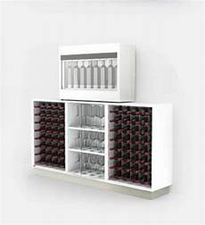 mobili per bottiglie di mobili portabottiglie esigo