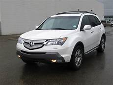 used 2008 acura mdx now on sale at lakewood chevrolet in edmonton alberta lakewood chevrolet