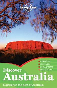 booktopia discover spain lonely planet travel guide free ebooks lonely planet discover australia free