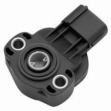 electronic stability control 2002 chrysler pt cruiser auto manual tps throttle position sensor for pt cruiser sebring stratus ebay