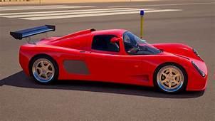 Ultima GTR 720  Forza Motorsport Wiki FANDOM Powered By