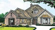english tudor cottage house plans english tudor cottage house plans quotes cute homes 69001