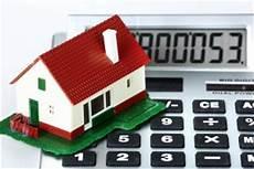 Wie Viel Kostet Ein Haus Hausbau Ratgeber Nebenkosten
