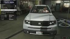 Gta 5 Eigene Garage by Grand Theft Auto 5 Bug L 228 Sst Fahrzeuge Aus Garagen