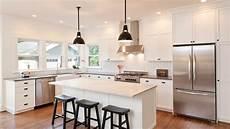 Kitchen Lighting Ideas Nz kitchen lighting diy inspiration mitre 10