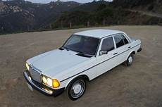 how make cars 1977 mercedes benz w123 interior lighting purchase used 1980 mercedes benz 240d diesel rare sienna interior low miles only 98 000 w123 in