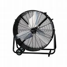 cfan0490 ventilateur de sol inclinable 90 cm 36
