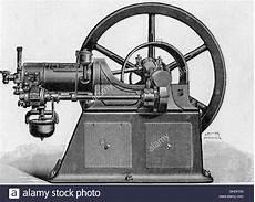 nicolaus august otto 14 6 1832 26 1 1891 deutscher