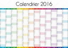 calendrier serie a 2016 calendrier 2016 version photographie mathier