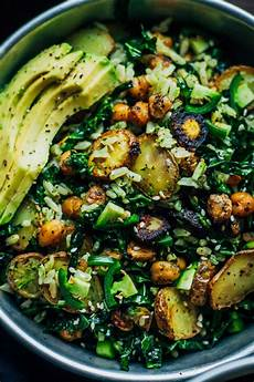 twelve whole food plant based kale recipes you should try this week 101 cookbooks