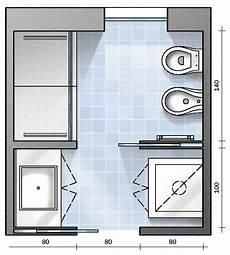 progetto bagno bagno con pianta progetto e costi dei lavori prima