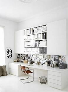 arbeitszimmer einrichten ikea home office einrichten und dekorieren 40 anregende einrichtungsbeispiele inneneinrichtung