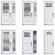 porte cachet porte d acier cachet portes nadeau
