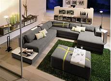 hülsta now sofa canap 233 d angle lounge now hulsta home design and decor