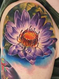 fiore di loto significato giapponese il significato dei tatuaggi giapponesi passionetattoo