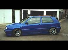 golf 3 tuning vr6 golf 3 tuning v6 power