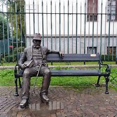 consolato bulgaro napoli verziere un monumento al poeta pencho slaveykov