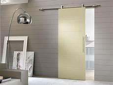 porta scorrevole bagno awesome porta scorrevole esterna bagno py28 pineglen
