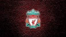 liverpool wallpaper iphone 8 plus liverpool 4k wallpapers hd wallpapers id 23978