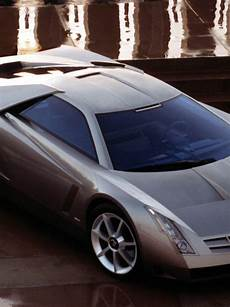 could cadillac s 2020 plans include a hybrid supercar