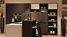 grimm küchen freiburg bis zu 70 auf musterk 252 chen ausstellungsk 252 chen grimm