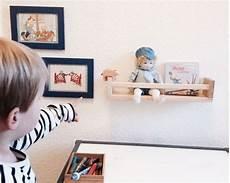 Ikea Kinder Bücherregal - ikea bekv 196 m gew 252 rzregal perfekt f 252 r kinderb 252 cher