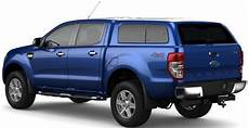 product hardtop aeroklass ford ranger dc 2012 4x4 tuning