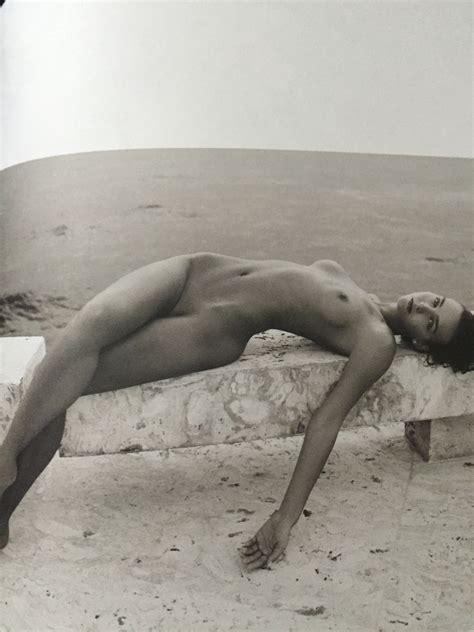 Brazilian Bikini Hose