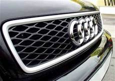 oem audi rs4 grill race grille a4 s4 b5 95 01 alu